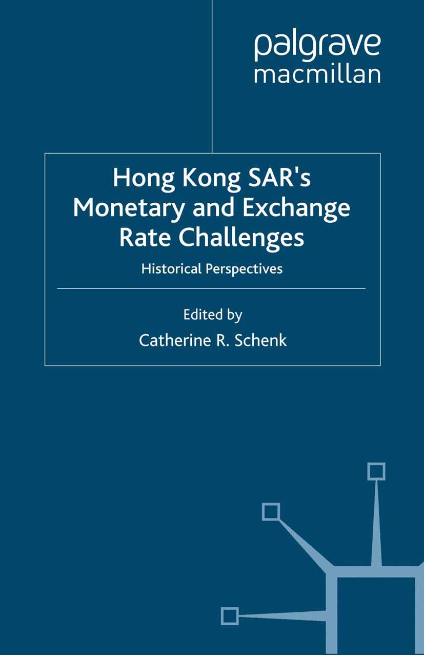 Hong kong sars monetary and exchange rate challenges ebook hong kong sars monetary and exchange rate challenges ebook ellibs ebookstore fandeluxe Images