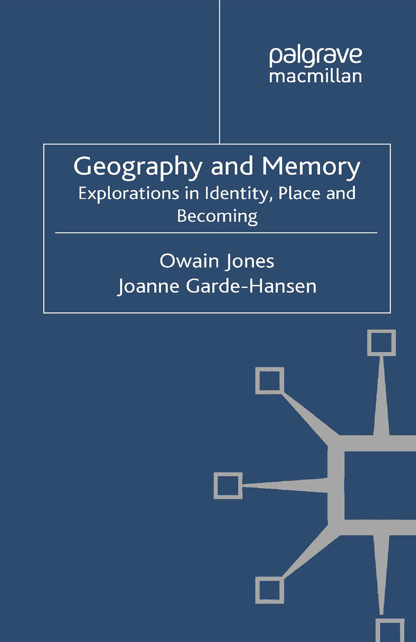 geography and memory ebook ellibs ebookstore