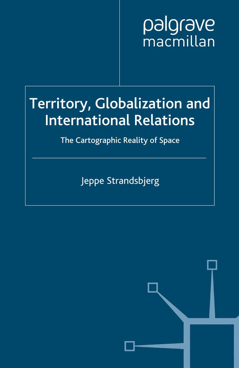 Territory globalization and international relations ebook territory globalization and international relations ebook ellibs ebookstore fandeluxe Images