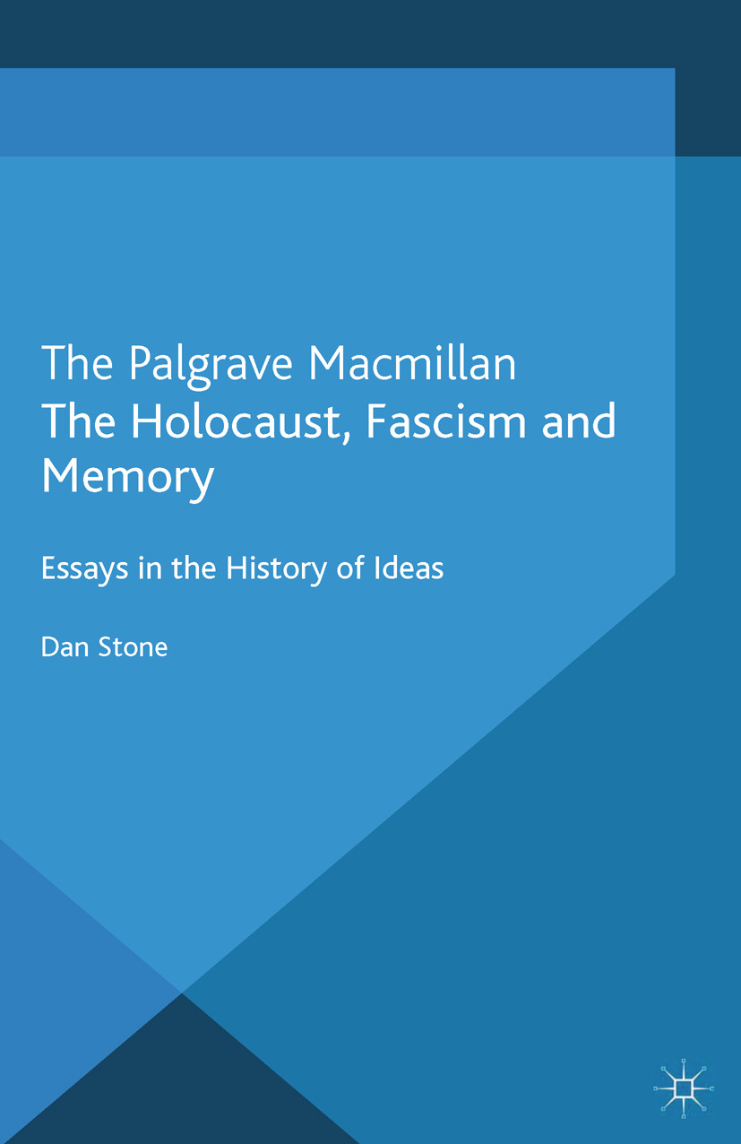 the holocaust fascism and memory ebook ellibs ebookstore