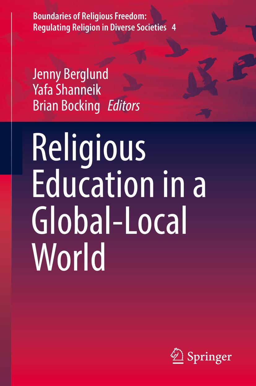 Religious education in a global local world ebook ellibs ebookstore fandeluxe Gallery