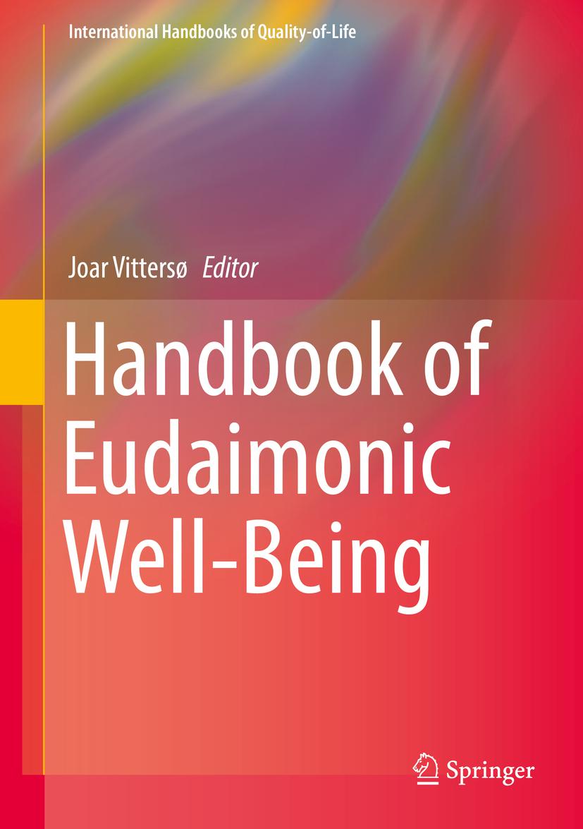 Handbook of eudaimonic well being ebook ellibs ebookstore fandeluxe Image collections