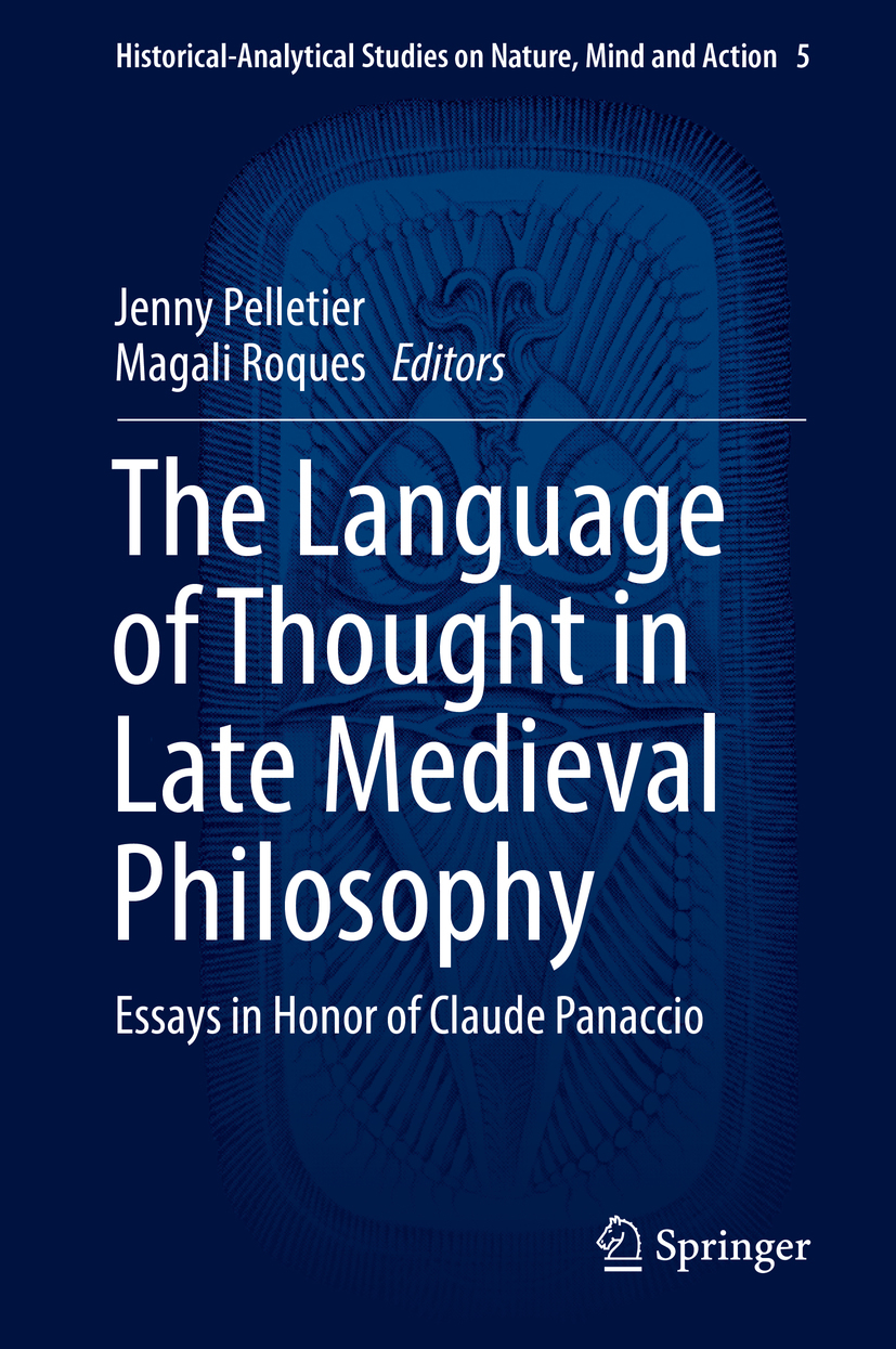 The language of thought in late medieval philosophy ebook ellibs the language of thought in late medieval philosophy ebook ellibs ebookstore fandeluxe Images