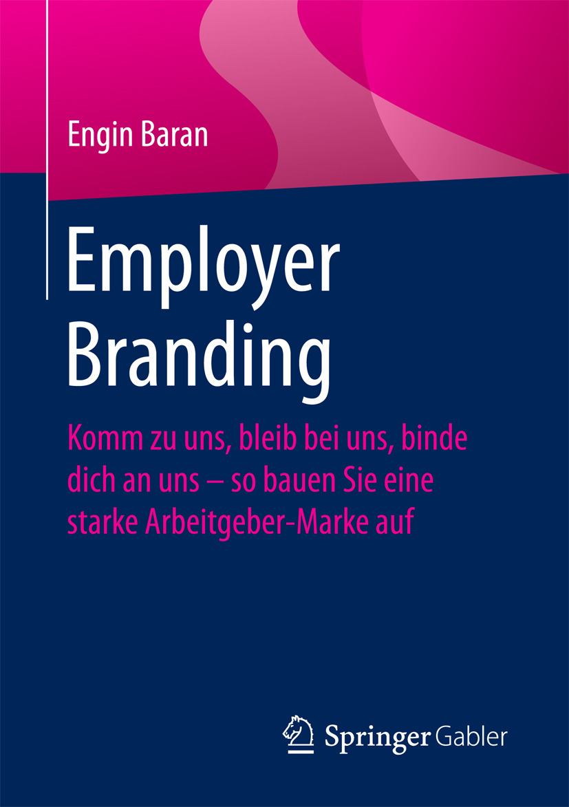 employer branding ebook ellibs ebookstore - Employer Branding Beispiele