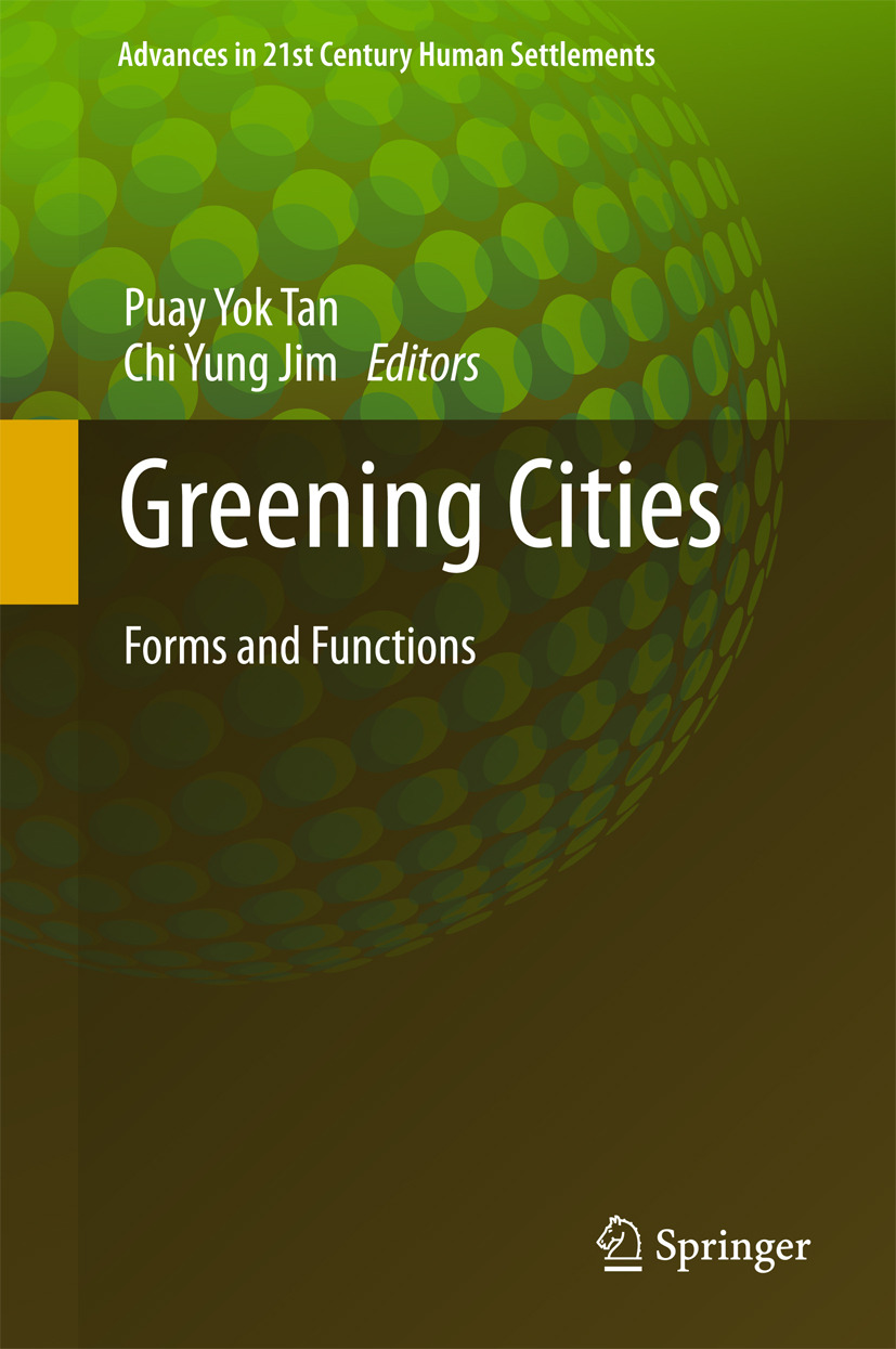 Conserving human life ebook 7 array greening cities ebook ellibs ebookstore rh ellibs fandeluxe Gallery