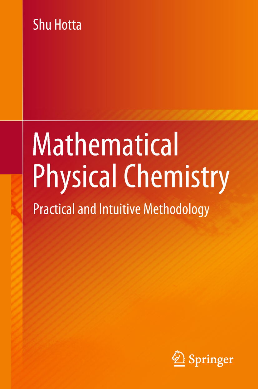 Mathematical physical chemistry ebook ellibs ebookstore fandeluxe Choice Image