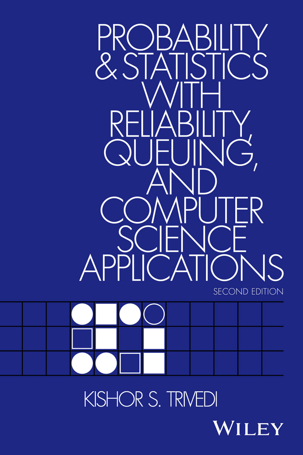 Probability and statistics with reliability queuing and computer probability and statistics with reliability queuing and computer science applications ebook ellibs ebookstore fandeluxe Choice Image