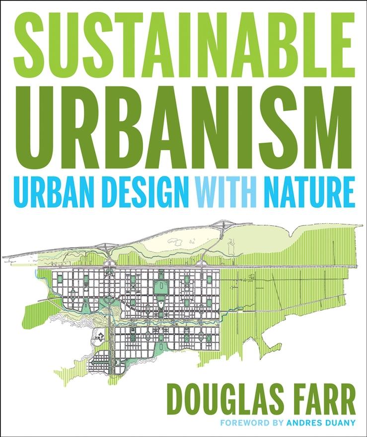 Sustainable urbanism urban design with nature ebook ellibs sustainable urbanism urban design with nature ebook ellibs ebookstore fandeluxe Choice Image
