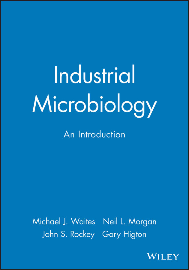 Industrial microbiology an introduction ebook ellibs ebookstore fandeluxe Choice Image