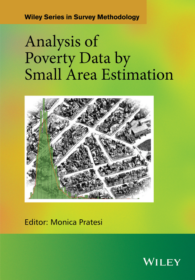 review of related literature and studies about poverty This comprehensive review of current literature on human trafficking into and within the united poverty poverty guidelines a review of the literature study.