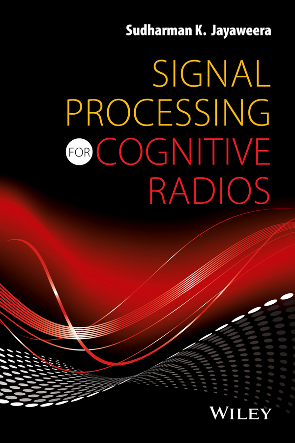 Signal Processing Book