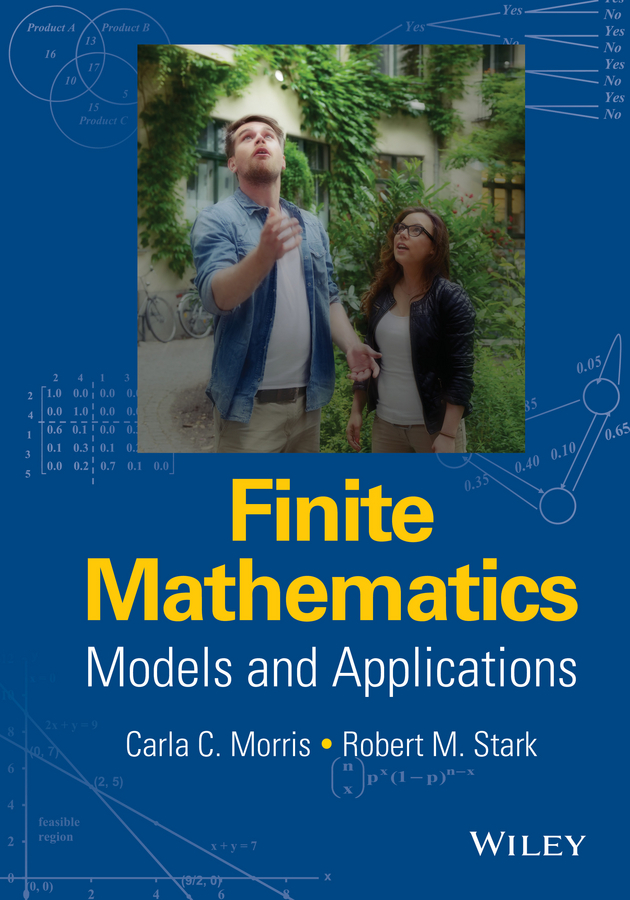 Mathematical modeling and applications