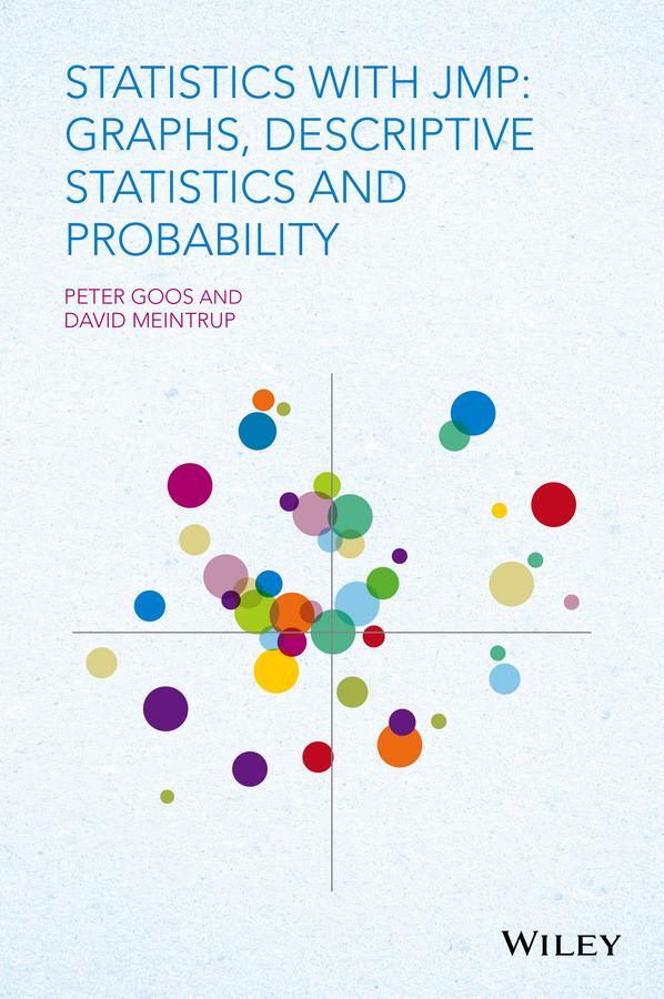 Statistics with jmp graphs descriptive statistics and probability statistics with jmp graphs descriptive statistics and probability ebook ellibs ebookstore fandeluxe Choice Image