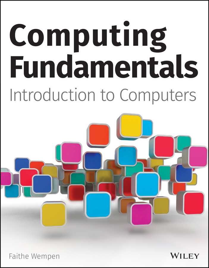 Computing fundamentals introduction to computers ebook ellibs computing fundamentals introduction to computers ebook ellibs ebookstore fandeluxe Gallery