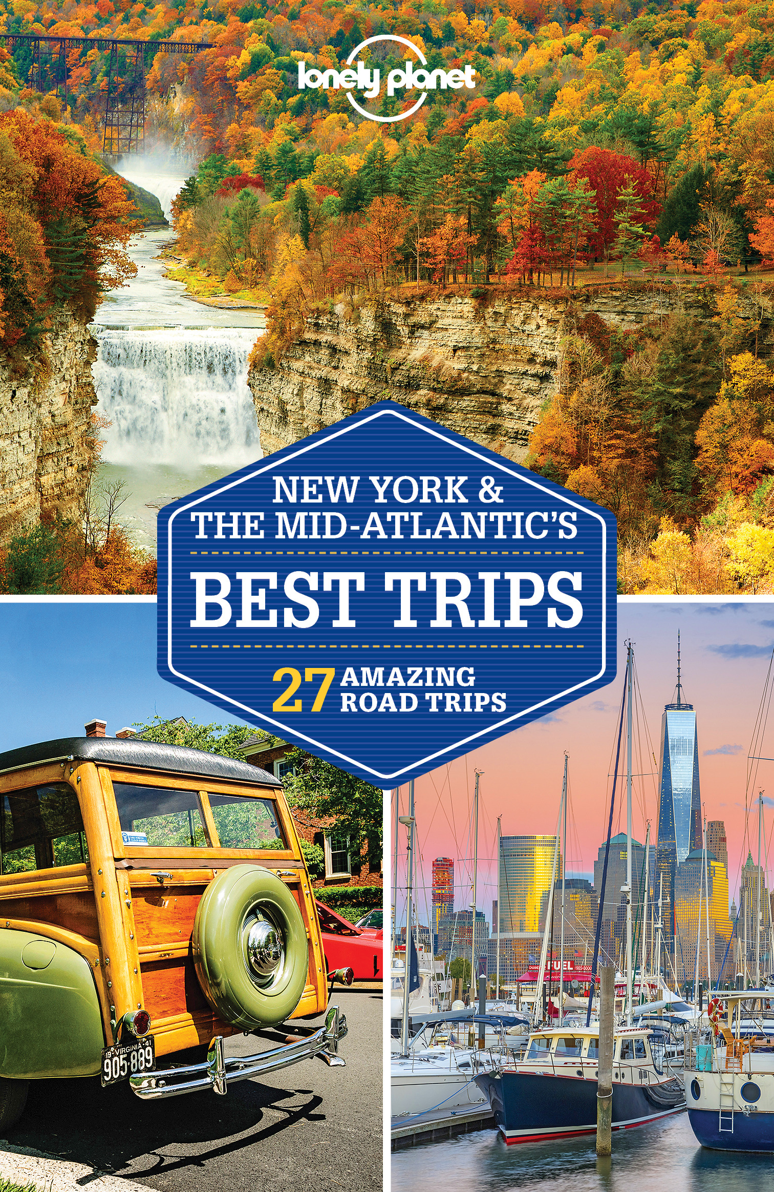 Lonely planet new york the mid atlantics best trips e kirja balfour amy c lonely planet new york the mid atlantics best trips fandeluxe Gallery