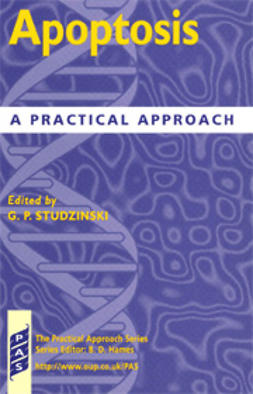 Studzinski, G. P.  - Apoptosis: A Practical Approach, ebook