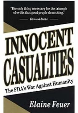 Tuominen, Kari - Innocent casualties, ebook