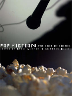 Caley, Mathew - Pop Fiction: The Song in Cinema, e-bok