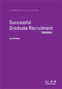 Brading, Jean - Succesful Graduate Recruitment, Second Edition, ebook