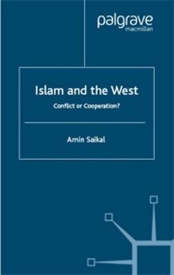 Saikal, Amin - Islam and the West, ebook