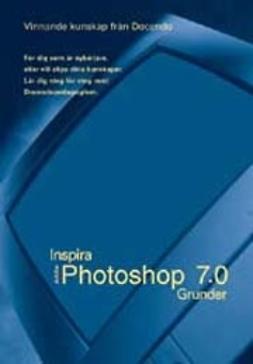 Hermundstad, Helen - Photoshop 7.0 - INSPIRA GRUNDER, e-kirja