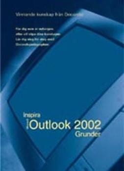 Outlook 2002 - INSPIRA GRUNDER