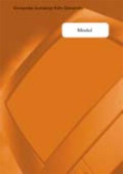 Lindgren, Göran - Datasäkerhet - MODUL, ebook