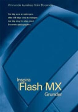 Flash MX - INSPIRA GRUNDER