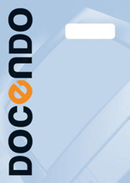 Docendo Sverige, AB - Word 2000 - Datakörkort Modul, ebook