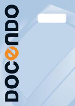 Docendo Sverige, AB - Outlook 2000 - Datakörkort Modul, ebook