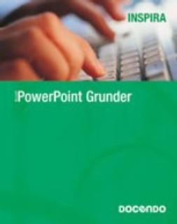 PowerPoint - Inspira Grunder