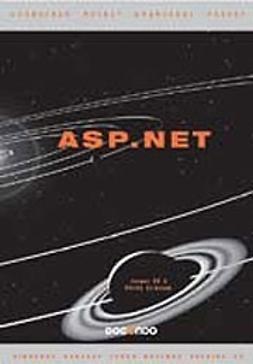 Ek, Jesper - ASP.NET - Avancerad Pocket, ebook