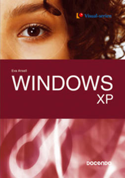 Ansell, Eva - Windows XP, ebook
