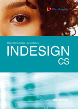Hermundstad, Helen - InDesign CS, ebook