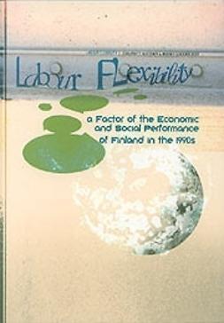 Labour flexibility