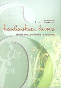 www erotiikka Pietarsaari