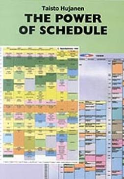 The power of schedule
