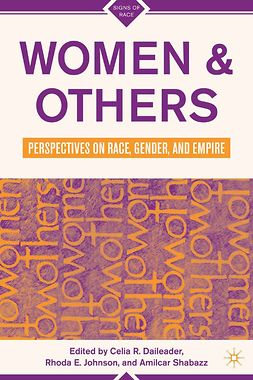 Daileader, Celia R. - Women & Others, e-bok