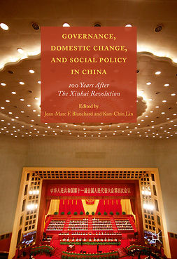 the politics of financing education in china lin tingjin