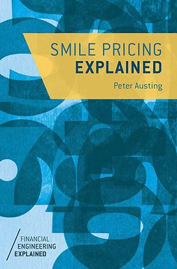 Austing, Peter - Smile Pricing Explained, e-kirja