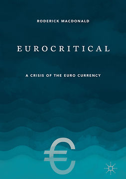 Macdonald, Roderick - Eurocritical, ebook