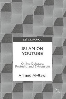 Al-Rawi, Ahmed - Islam on YouTube, ebook