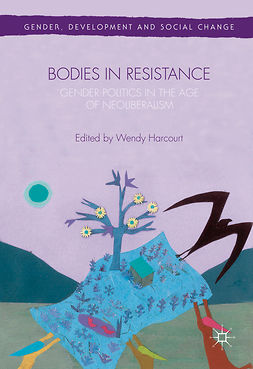 Harcourt, Wendy - Bodies in Resistance, ebook