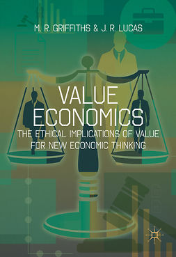 Griffiths, M. R. - Value Economics, ebook