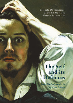 Francesco, Michele Di - The Self and its Defenses, ebook