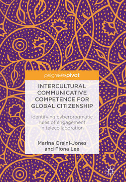 Lee, Fiona - Intercultural Communicative Competence for Global Citizenship, ebook