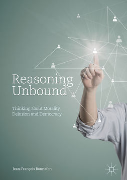 Bonnefon, Jean-François - Reasoning Unbound, ebook