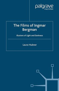 Hubner, Laura - The Films of Ingmar Bergman, ebook
