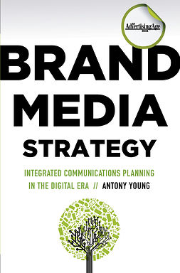 Young, Antony - Brand Media Strategy, ebook