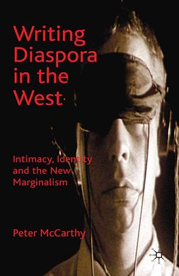 McCarthy, Peter - Writing Diaspora in the West, ebook